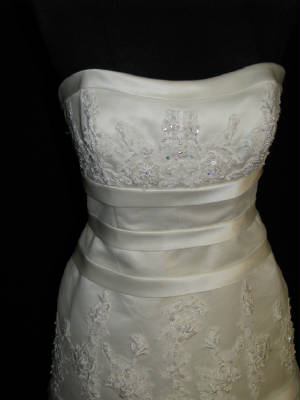 Symphony wedding gown front detail 31agownfb.jpg