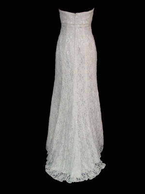 #39 Galina lace gown back jpg
