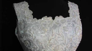 Michaelangelo bridal gown front 51-167gownfcua.jpg