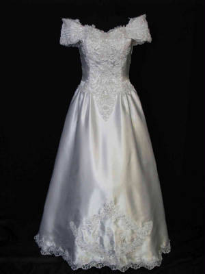 Bridal wedding dress front 57-189gownf.jpg