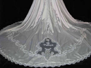 bridal wedding gown train detail 57-189gowntd.jpg