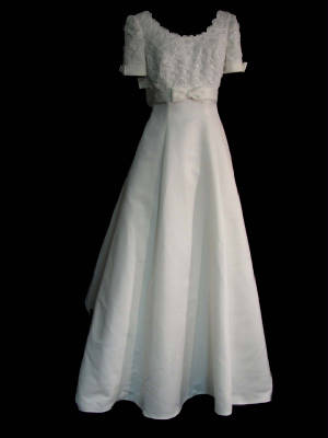 Lady Eleanor Bridal Gown Front 74-242fgown.jpg