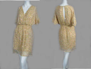 gowns.dress.340-6435.gold.size2.jpg