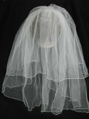 Back view of veil15  jpg