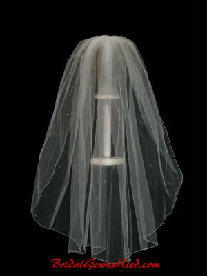 Veil 4 finger length photo veil4b.jpg