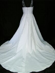 Bridal Original Bridal Wedding Gown Back22-146.jpg