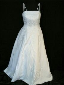 Bridal Original Bridal Wedding Gown22-146gownf.jpg