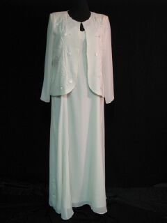 Glatter & Sons 2 piece wedding outfit 38gownfj.jpg