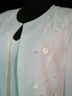 Jacket detail. Glatter 2 piece outfit 38gownjd.jpg