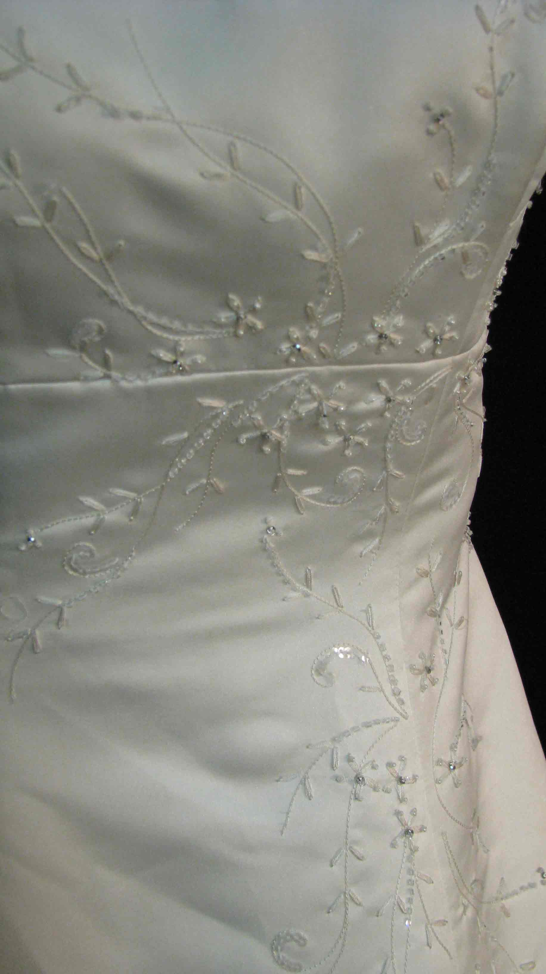 Eden Bridal Wedding gown #53-169 DETAIL.jpg