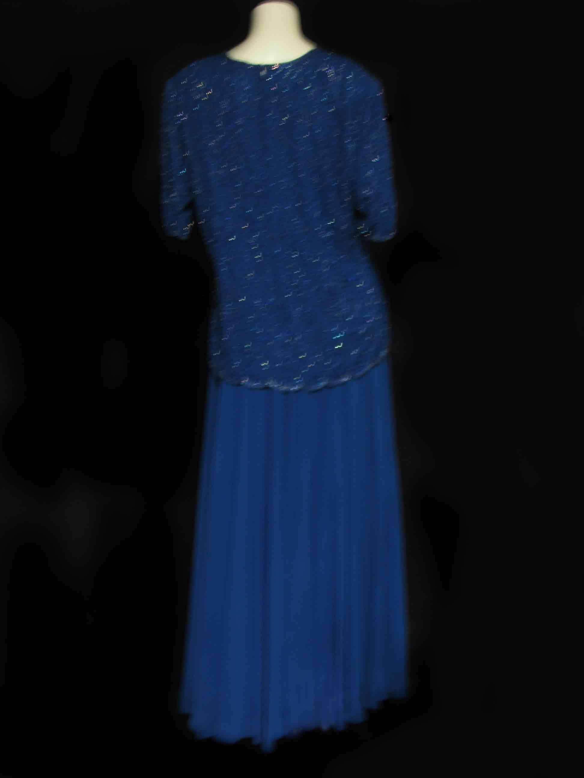 gown.dress.340-6341.blue.sequin.back.jpg