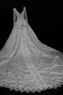 Mori Lee bridal wedding gowns20bk.jpg