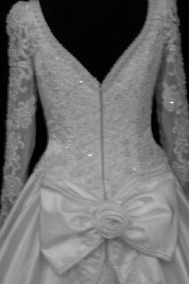 Mori Lee bridal wedding gowns20bkcu.jpg