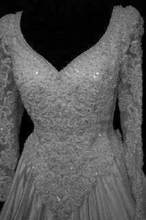 Mori Lee bridal wedding gowns20ftcu.jpg