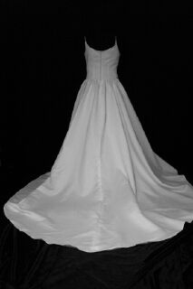 Sweetheart Bridal Wedding gown 21bk.jpg